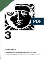 a_concepcao_do_partido_revolucionario.pdf