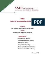 Teoría-de-la-administración-de-Fayol.docx