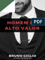 Homem-De-Alto-Valor (1).pdf
