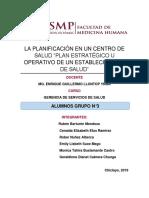 Informe seminario N°02.docx