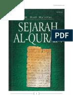 PDF Sejarah Al-Quran.pdf