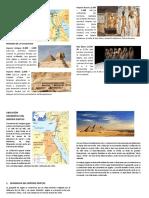EGIPTO_album.docx
