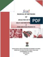 Manual_Meat_Fish_09_01_2017 (1).pdf