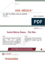 SEMINARIO - ESQUEMA.pdf