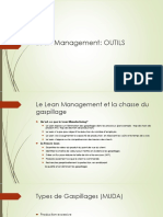 Lean Management 2