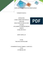 Paso 3_Nutricion vegetal_Colaborativo.docx
