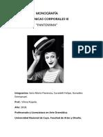 MONOGRAFÍA PANTOMIMA.docx