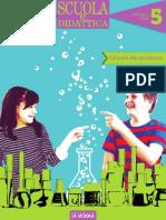 Scuola e Didattica Gennaio 2018.pdf