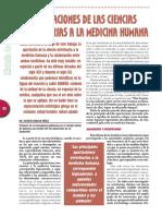 Aportes-de-Veterinaria-a-Medicina-Humana.pdf