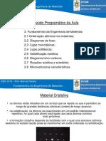 Aula 2 2016.2.pdf