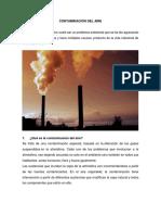 CONTAMINACIÓN-DEL-AIRE.docx