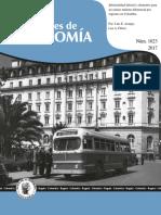 borradores_de_economia_1023.pdf