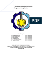 Praktikum Fisaka Batuan FIFIdocx.docx