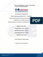 COELLO_GUARDAMINO_PLAN_INTERBANK.pdf
