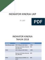 INDIKATOR KINERJA UKP slide.pptx