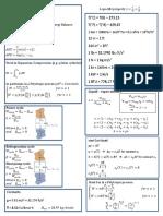 Exam-1-Formula-sheet-2nd-draft1.pdf