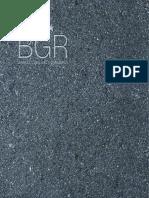 memoria-bgr-2018.pdf