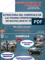 CURRICULO-GGT -1