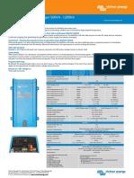 3800700075_Victron MultiPlus 48_1200 - 13-16_Datasheet_EN.pdf
