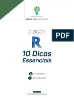 1547559424E-book_-_10_Dicas_Essenciais.pdf