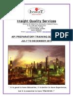 API_2015.pdf