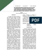 21.-Juliana.pdf