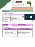 sesion de comunicacion 1º (Recuperado) - copia - copia.docx
