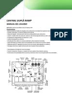central-dupla-ramp-espaa-ol.pdf