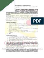 CONTRATO A PLAZO FIJO.pdf