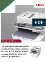 English_AdvancedMC362w.pdf