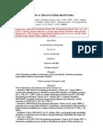 Zakon o trgovackim drustvima.pdf