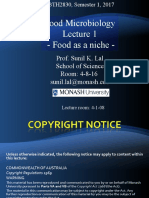 Food Microbiology Lecture 1 May 22 2017.pdf