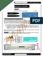 276437977-Nociones-Generales-de-Geografia.pdf