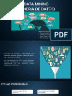 Data Mining Completo
