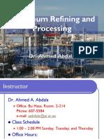 CHEG421_Petroleum_Refining_and_Processin.pdf