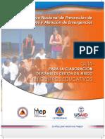 planes de emergencia en centros educativos.pdf