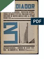 Irradiador_3.pdf