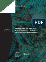 pescadores_do_petro_leo.pdf (1).pdf