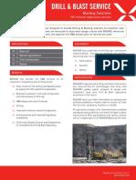 DRILL & BLAST SERVICE.pdf