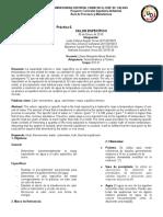 Informe Termodinámica y Fluidos 6