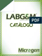 catalogo microgen ltda.pdf