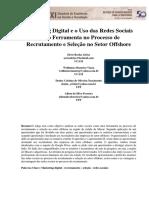 47420566.pdf