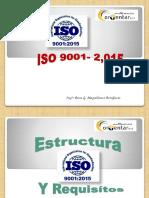 1.- (17.03.19) CAP-8 -ISO 9001-2015.pdf
