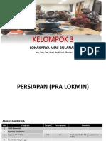 tugas kel.3 Lokmin.pptx