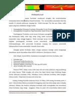 PROFIL PKM TAHUN 2016.doc