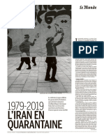 1979-2019 L' Iran en quarantaine.pdf