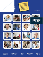 FP_Curriculum_2012_Updated_for_Aug_2015_-_FINAL.pdf