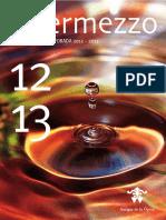 anual_2012_2013.pdf