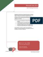 Visio2016.pdf