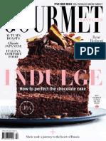 Australian_Gourmet_Traveller_-_April_2018.pdf